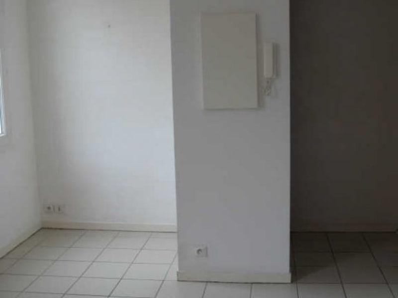 Rental apartment Toulouse 443€ CC - Picture 5