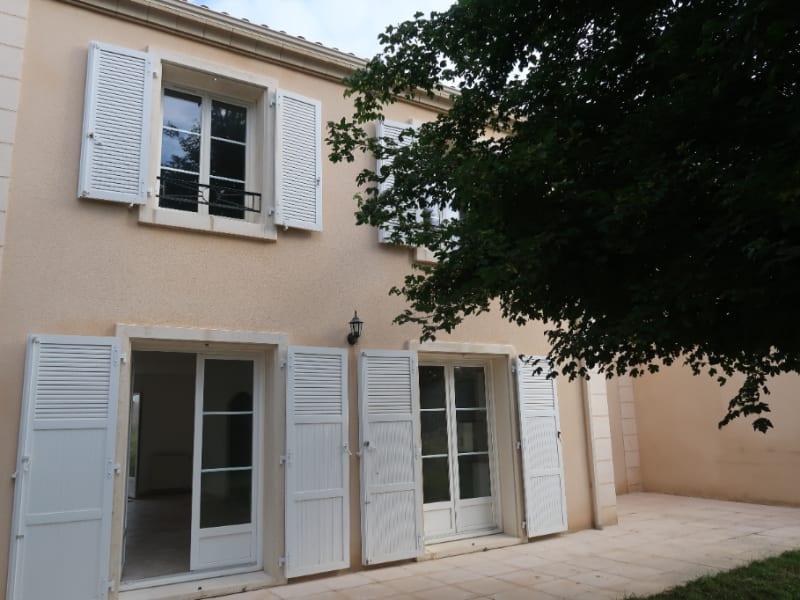 Location maison / villa Limoges 1135€ CC - Photo 1
