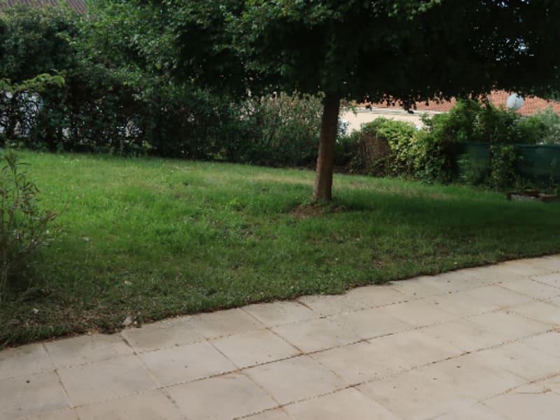 Location maison / villa Limoges 1135€ CC - Photo 2