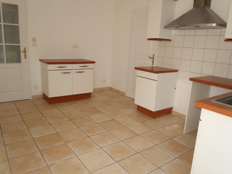 Location maison / villa Limoges 1135€ CC - Photo 6