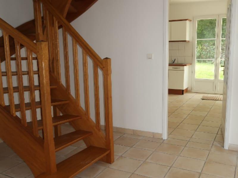 Location maison / villa Limoges 1135€ CC - Photo 7
