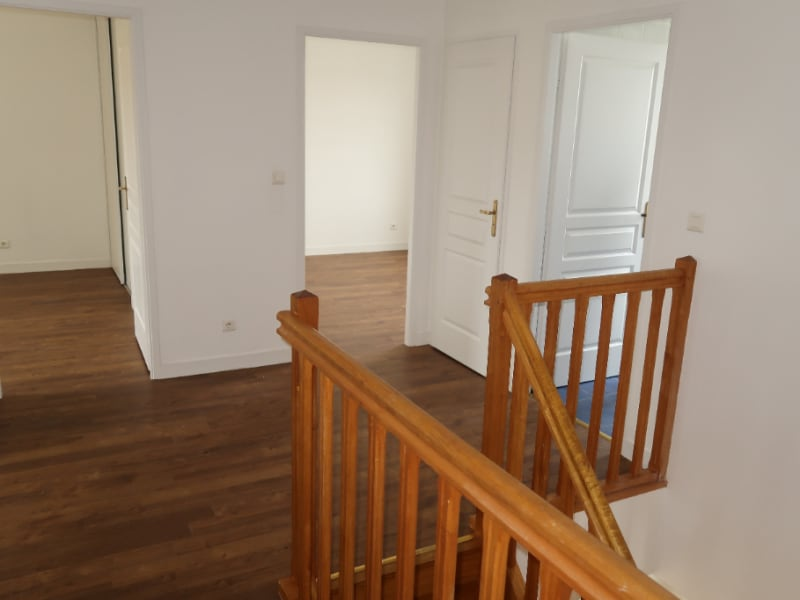 Location maison / villa Limoges 1135€ CC - Photo 8