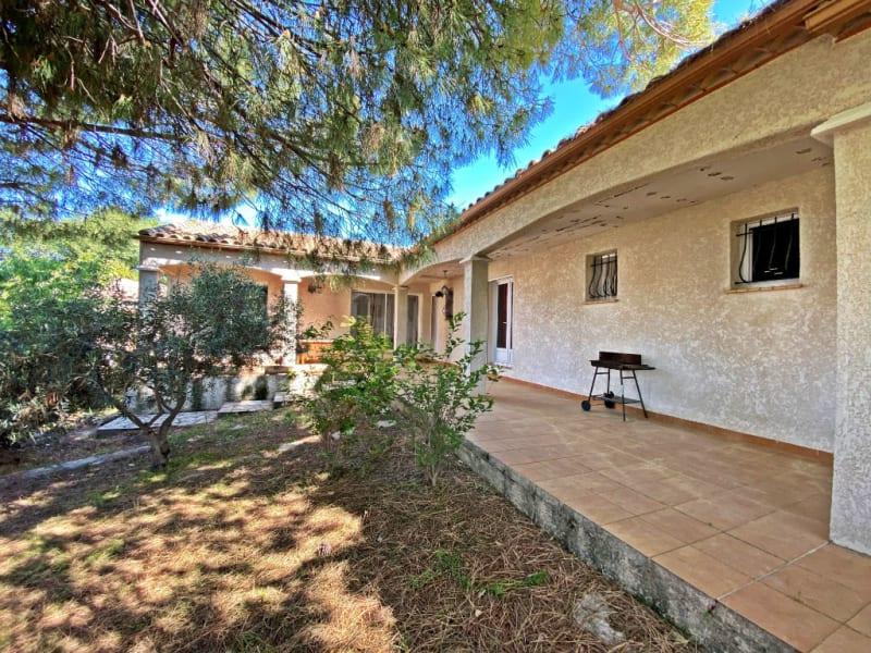EXCLUSIVITE Villa Thezan - 3 pièces - 166 m²
