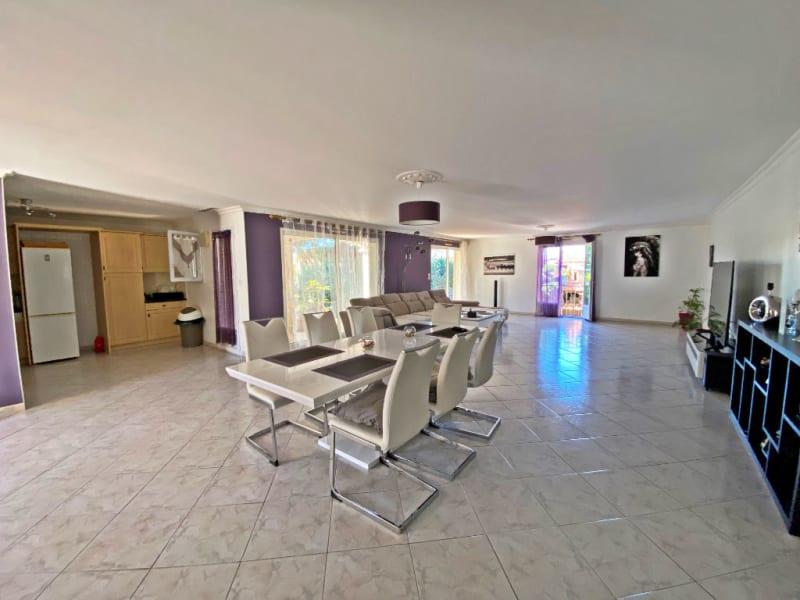 Sale house / villa Thezan les beziers 295000€ - Picture 6