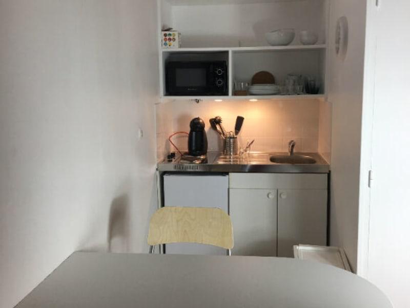 Sale apartment Rouen 79000€ - Picture 3