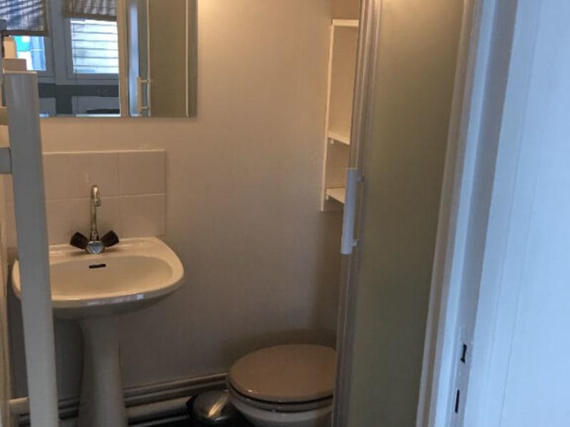 Sale apartment Rouen 79000€ - Picture 4