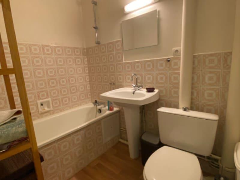 Rental apartment Bois guillaume 495€ CC - Picture 6