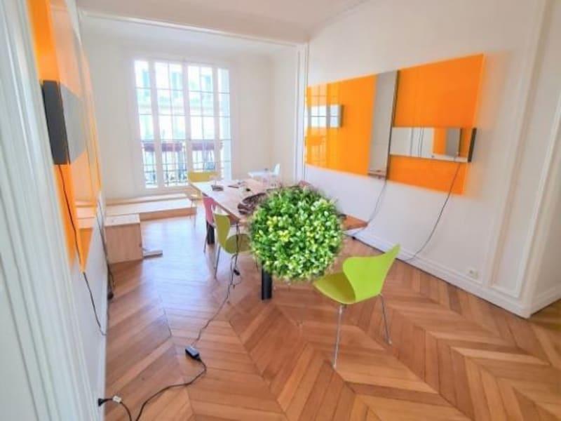 Alquiler  apartamento Paris 16ème 5165€ CC - Fotografía 3
