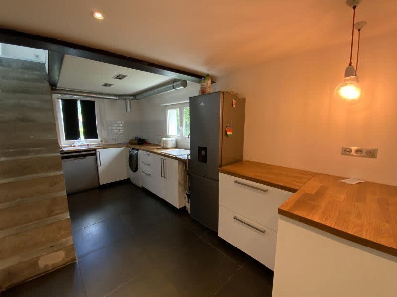 Sale house / villa Signy signets 154000€ - Picture 3