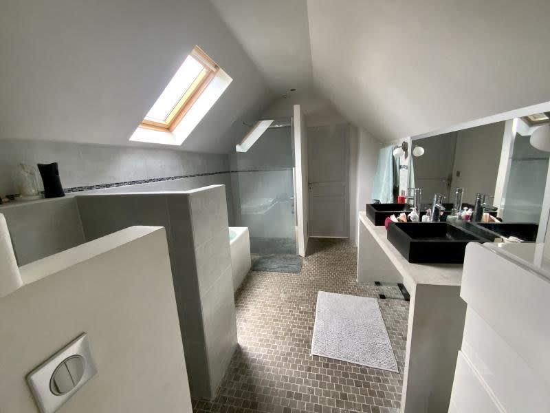 Sale house / villa Signy signets 154000€ - Picture 5