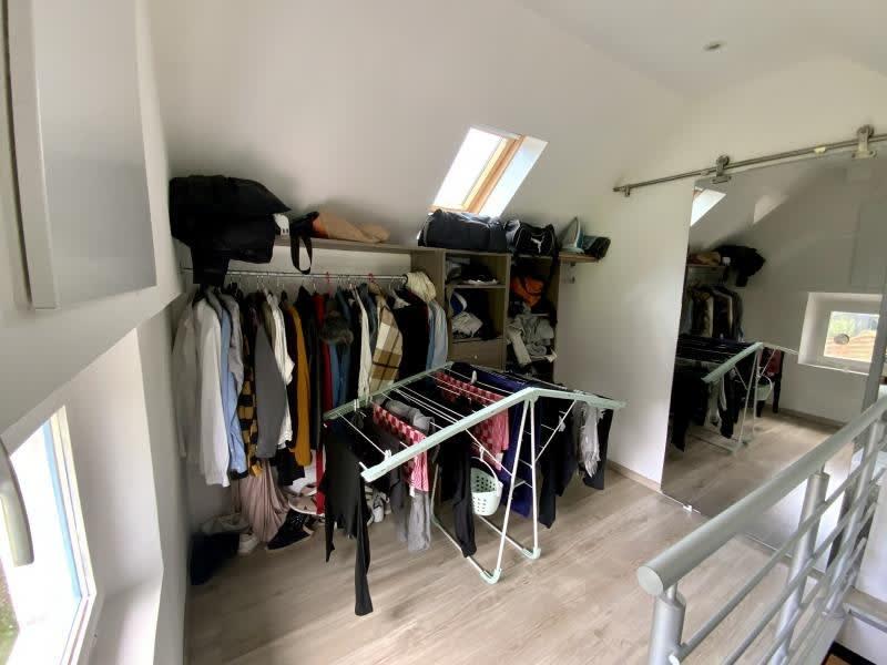 Sale house / villa Signy signets 154000€ - Picture 6