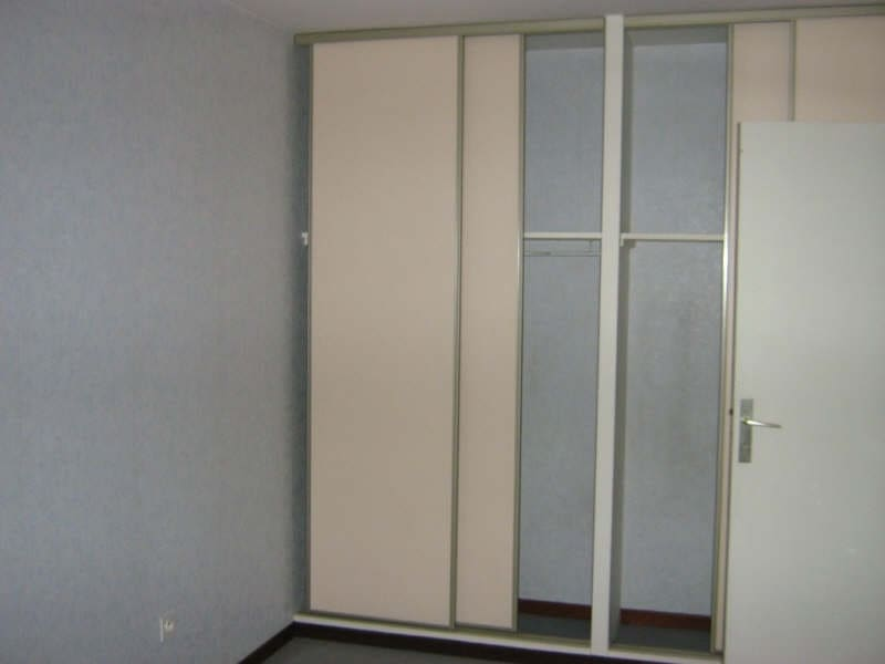 Location appartement Nevers 445€ CC - Photo 7