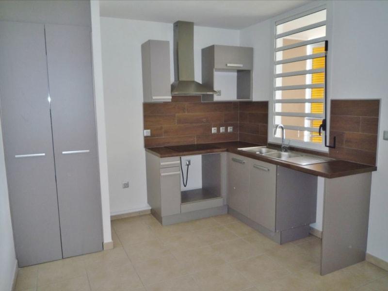 Vente appartement Sainte clotilde 181945€ - Photo 7