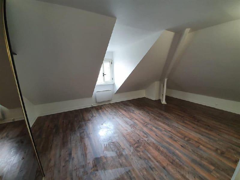 Affitto appartamento Viry chatillon 890€ CC - Fotografia 3