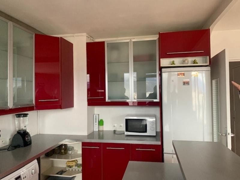 Sale apartment Grenoble 144700€ - Picture 3