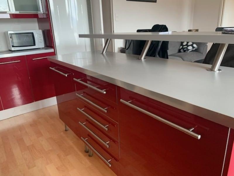 Sale apartment Grenoble 144700€ - Picture 6
