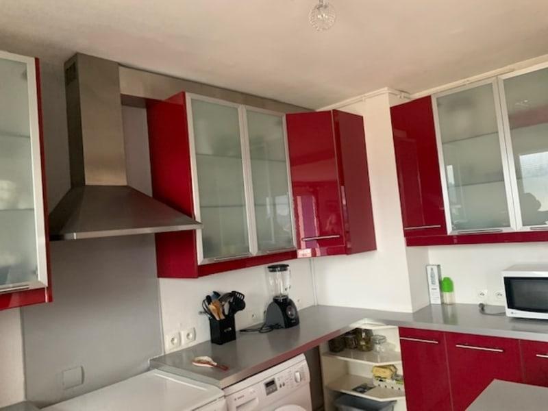 Sale apartment Grenoble 144700€ - Picture 7