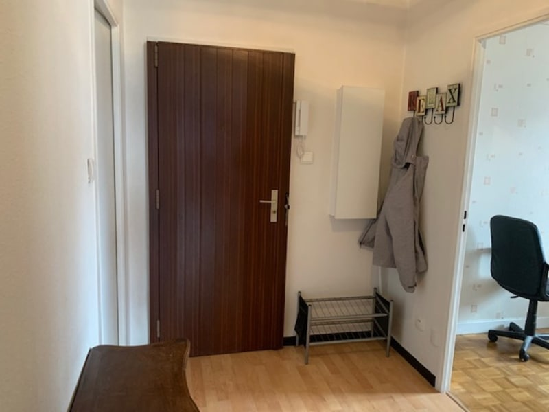 Sale apartment Grenoble 144700€ - Picture 12