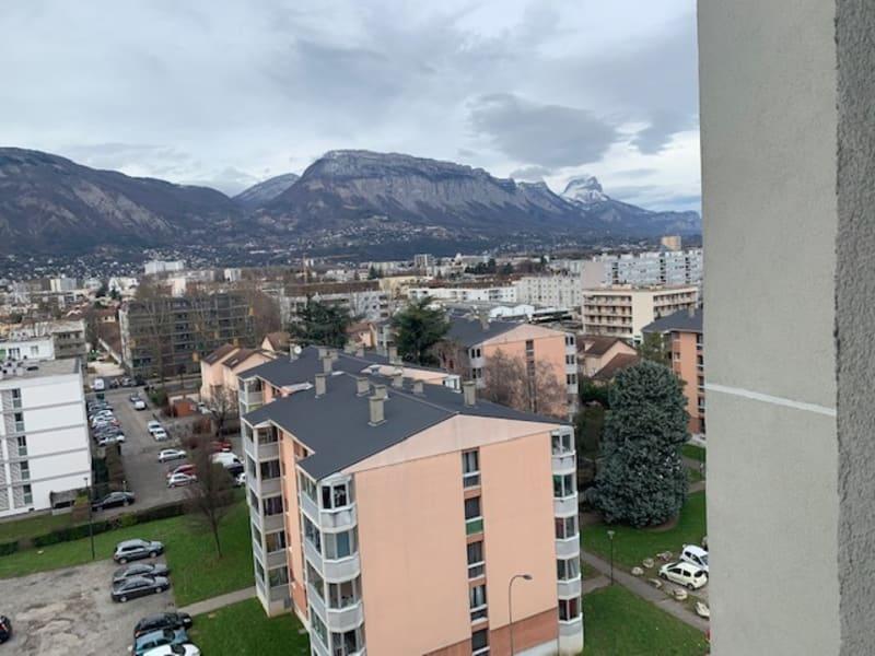 Sale apartment Grenoble 144700€ - Picture 13