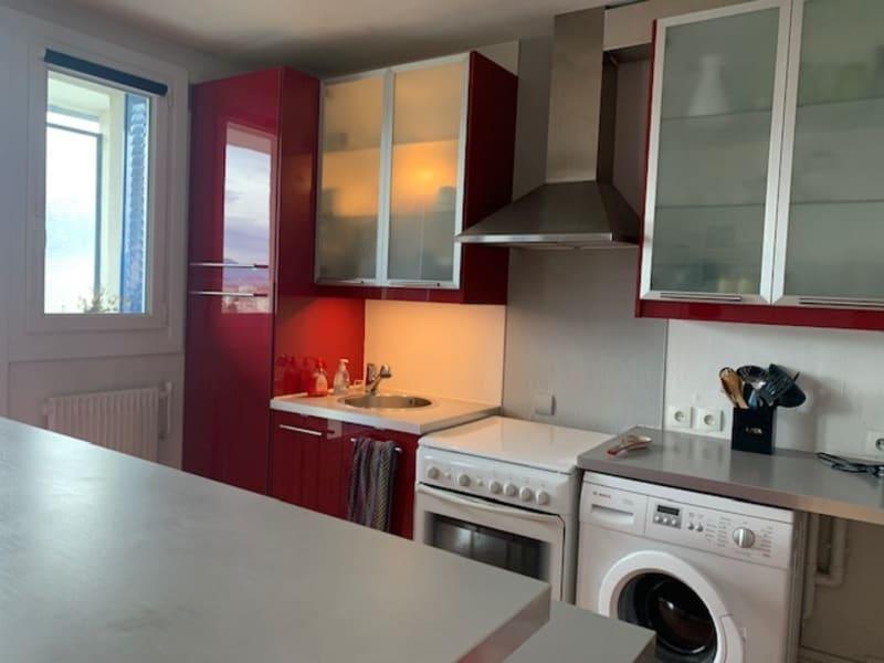 Sale apartment Grenoble 144700€ - Picture 15