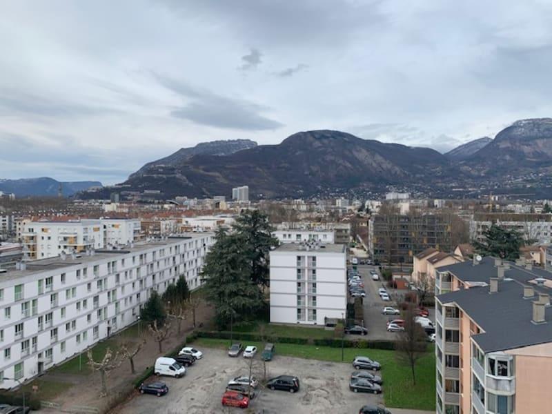 Sale apartment Grenoble 144700€ - Picture 16