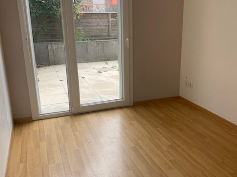 Sale apartment Grenoble 159000€ - Picture 3