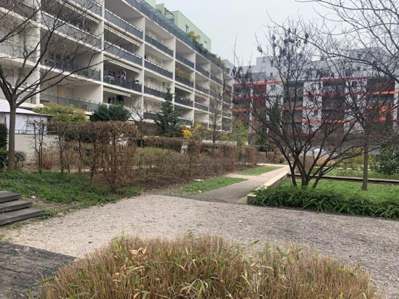 Sale apartment Grenoble 159000€ - Picture 7