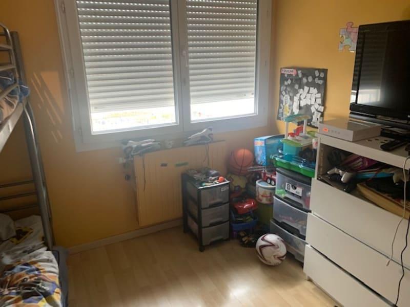 Sale apartment Grenoble 159000€ - Picture 11
