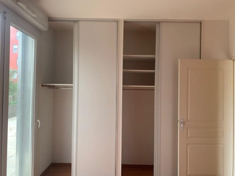 Sale apartment Grenoble 159000€ - Picture 9