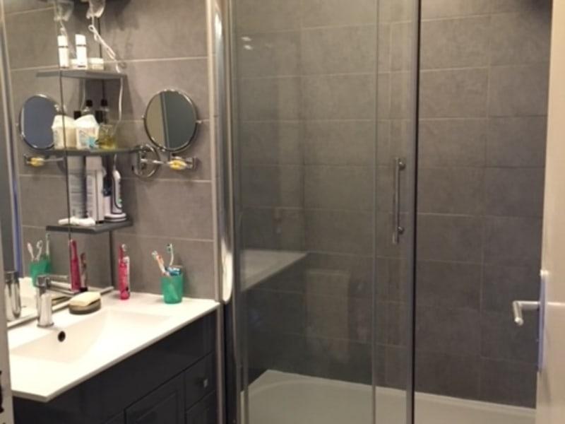 Sale apartment Saint-martin-d'hères 175000€ - Picture 5