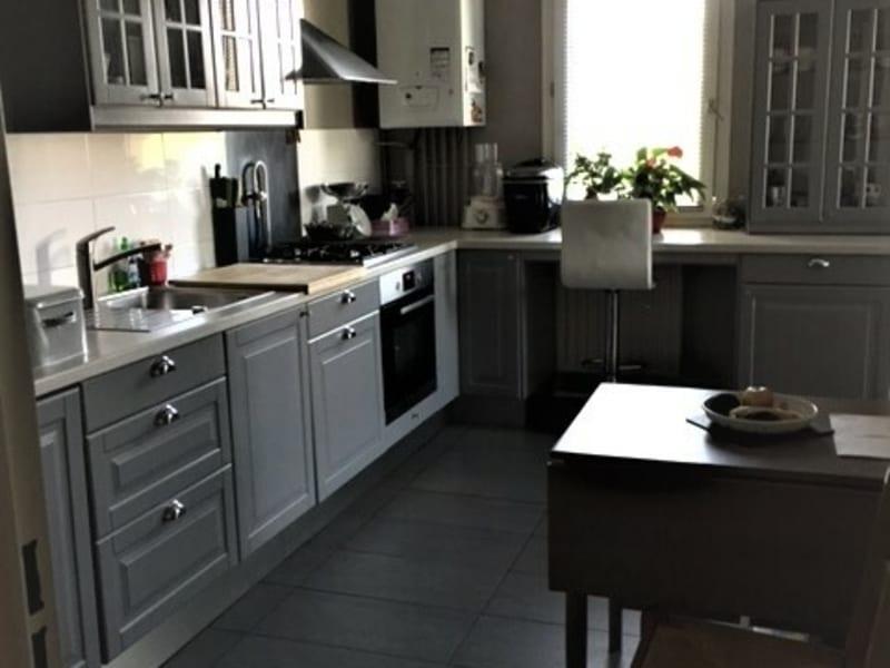 Sale apartment Saint-martin-d'hères 175000€ - Picture 6
