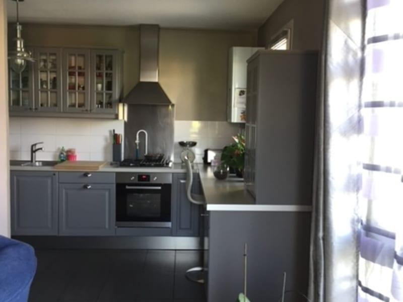 Sale apartment Saint-martin-d'hères 175000€ - Picture 7