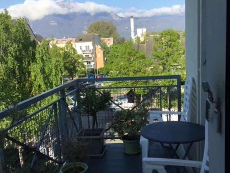 Sale apartment Saint-martin-d'hères 175000€ - Picture 13