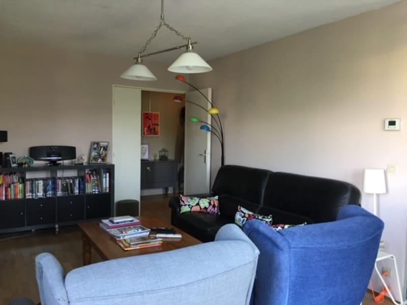 Sale apartment Saint-martin-d'hères 189000€ - Picture 3
