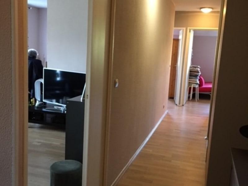 Sale apartment Saint-martin-d'hères 189000€ - Picture 9
