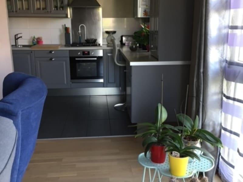 Sale apartment Saint-martin-d'hères 189000€ - Picture 13