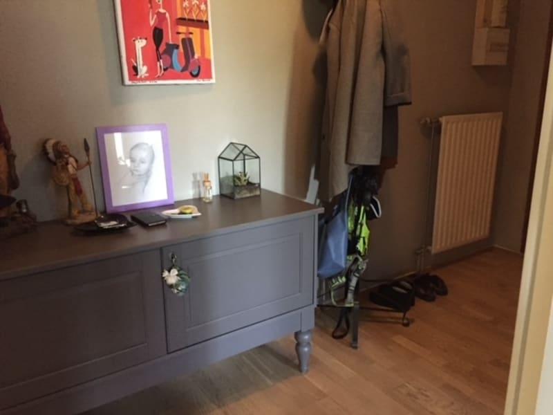 Sale apartment Saint-martin-d'hères 189000€ - Picture 16