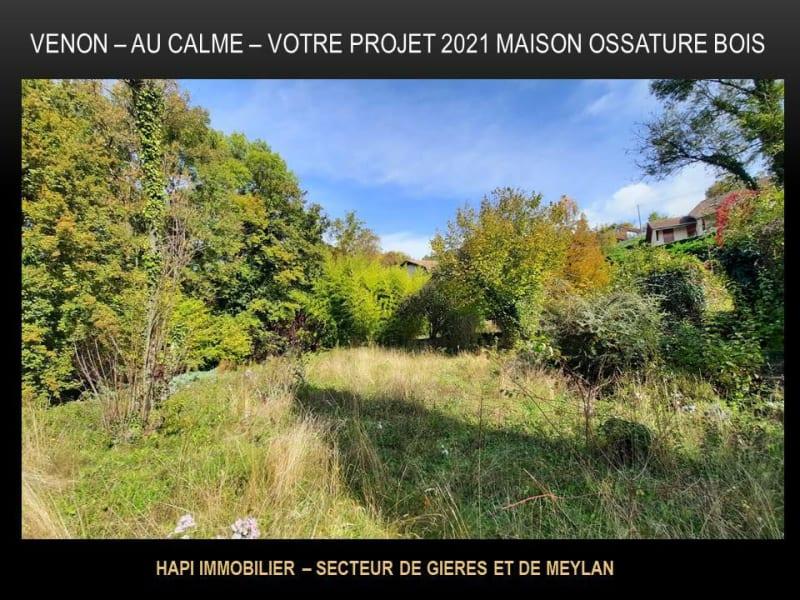 Verkauf haus Grenoble 569000€ - Fotografie 2