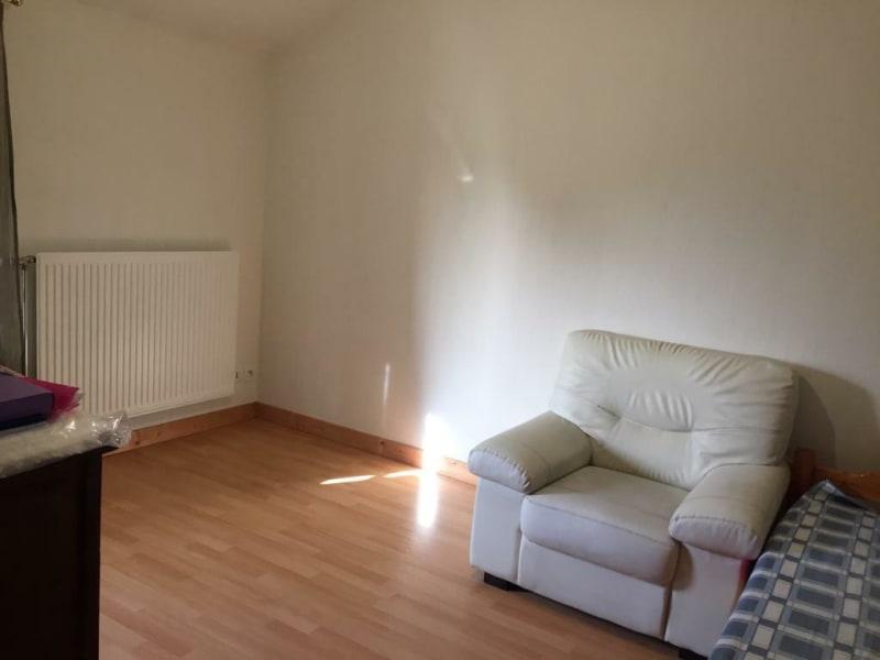 Sale apartment Crolles 261000€ - Picture 12