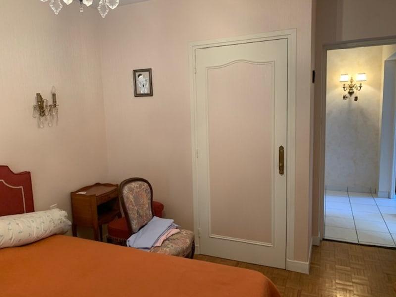 Sale apartment Grenoble 149000€ - Picture 6