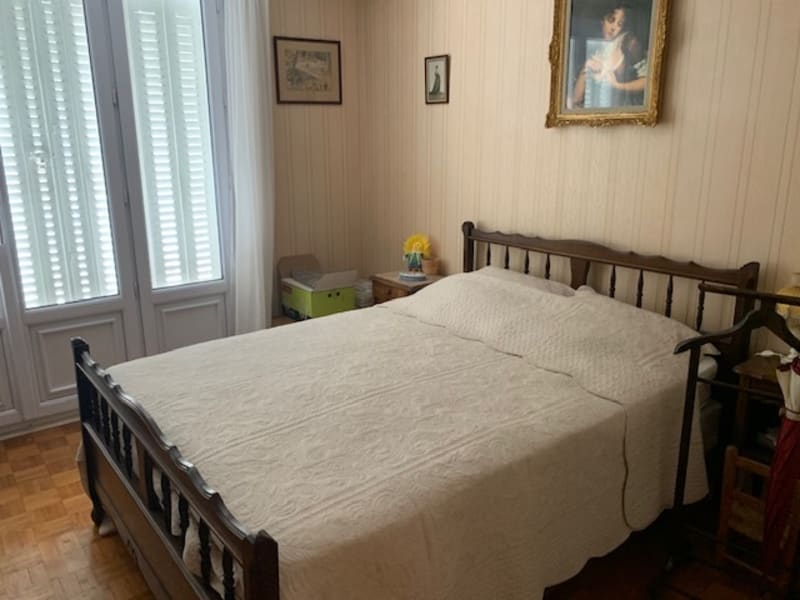 Sale apartment Grenoble 149000€ - Picture 7