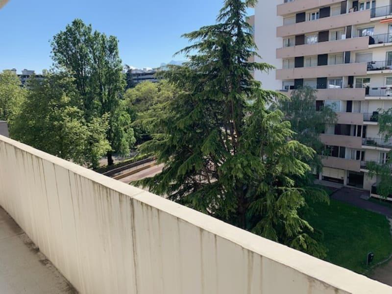 Sale apartment Grenoble 149000€ - Picture 11