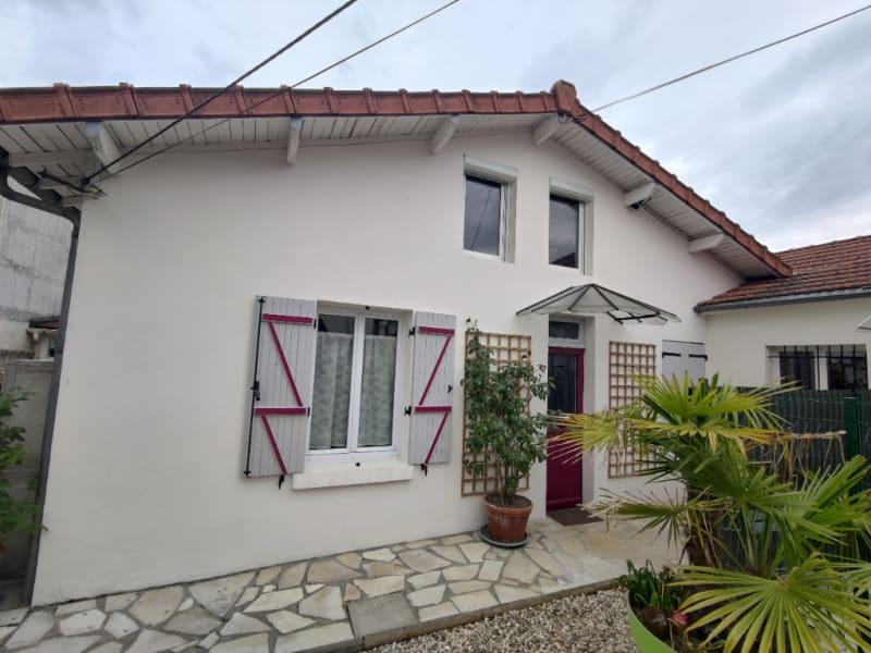 Vente maison / villa Argenteuil 335000€ - Photo 1