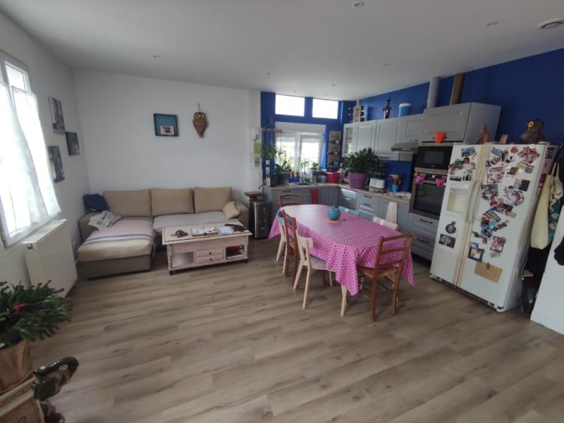 Vente maison / villa Argenteuil 335000€ - Photo 2