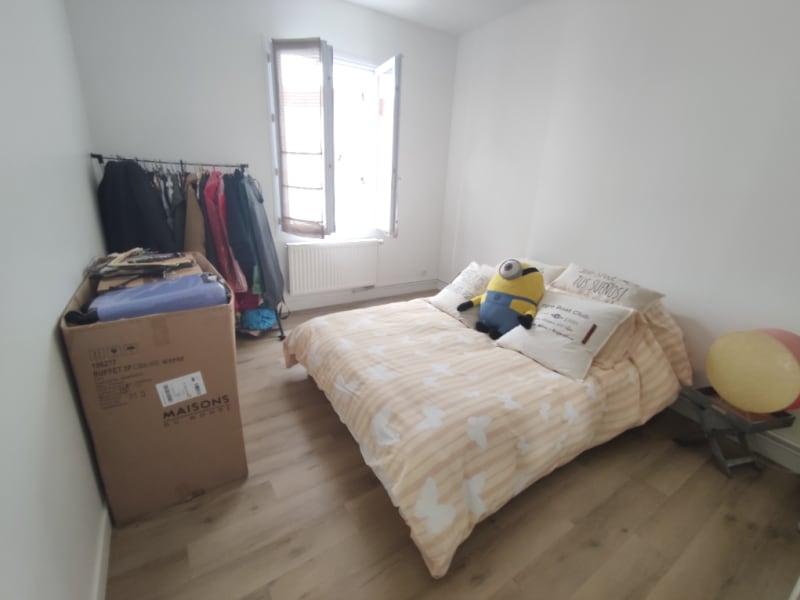 Vente maison / villa Argenteuil 335000€ - Photo 3