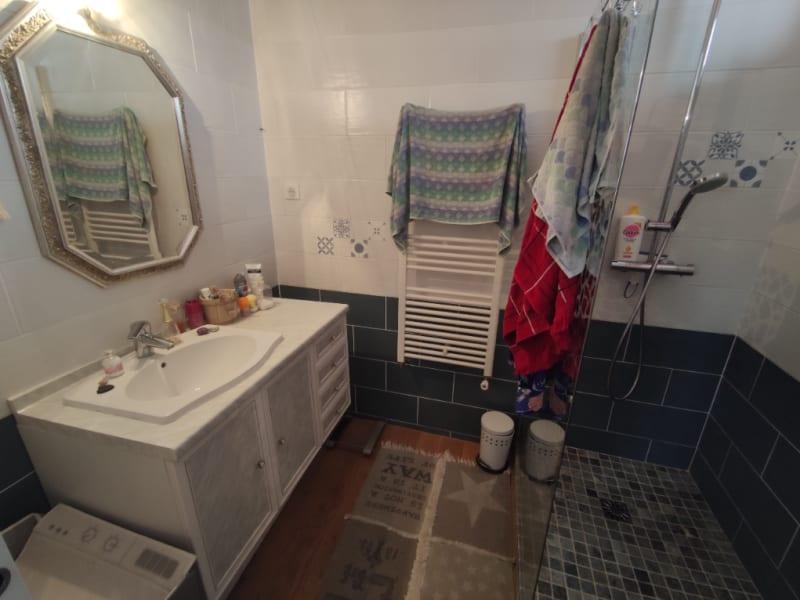 Vente maison / villa Argenteuil 335000€ - Photo 4