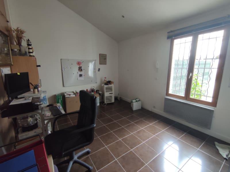 Vente maison / villa Argenteuil 335000€ - Photo 5