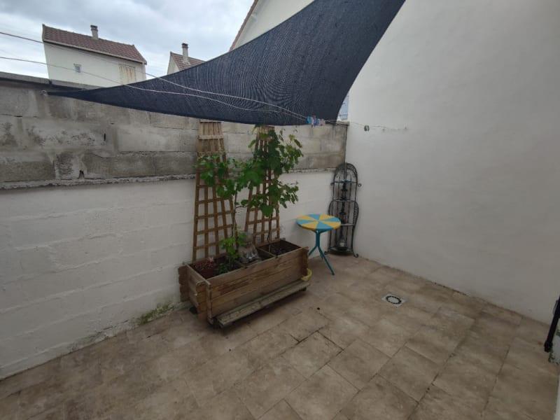 Vente maison / villa Argenteuil 335000€ - Photo 6