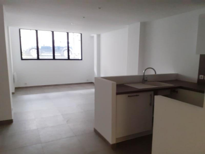 Sale building Argenteuil 1548000€ - Picture 3