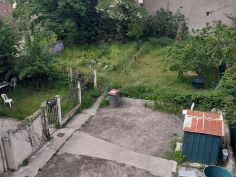 Vente appartement Argenteuil 135000€ - Photo 1